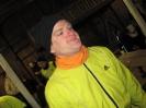 Brocken Challenge 2010