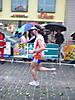 Neumarkt LAC-Ausflug 2011