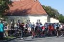 Einzelzeitfahren Neudorf Start- und Zielbereich_18