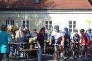 Einzelzeitfahren Neudorf Start- und Zielbereich_19