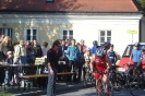 Einzelzeitfahren Neudorf Start- und Zielbereich_20