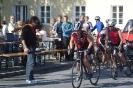 Einzelzeitfahren Neudorf Start- und Zielbereich_23