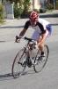 Einzelzeitfahren Landmann - Kurve Zlabern_13
