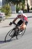 Einzelzeitfahren Landmann - Kurve Zlabern_16