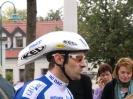 Einzelzeitfahren Neudorf 2010
